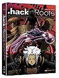 .hack//Rootsの画像