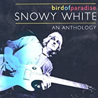 Birds of Paradise: An Anthology