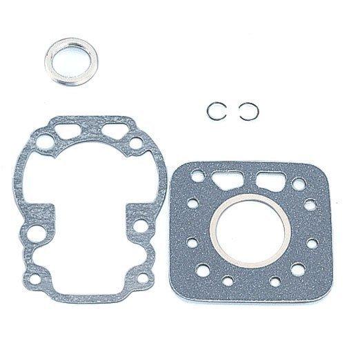 キタコ(KITACO) パッキンセット(50cc) RG50Γ/ウルフ50/ハスラー50 960-2003050