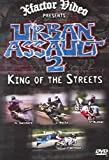 Urban Assault 2 [DVD] [Import]