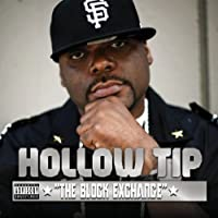 The Block Exchange by Hollow Tip (2013-05-04)