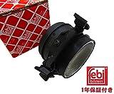 【代引き出荷可能/安心1年保証】febi製 エアマスセンサー エアフロメーター新品 (M272/N273) ベンツ W221 W216 R230 W219 W207 W211 W212 W203 W204 W209 R171 X164 W164 W639 W463 W251 (273-094-0948/29516)