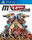 MXGP 2019(輸入版:北米)- PS4