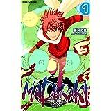MADARAKI-斑鬼 1