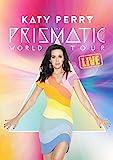 Prismatic World Tour [Blu-ray] [Import]