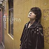 UTOPIA(CD+DVD)(スペシャル映像盤)