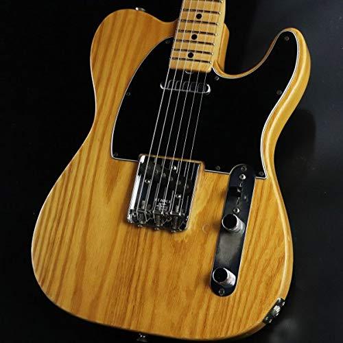 Fender USA/Telecaster Natural