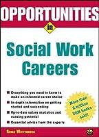 Opportunities in Engineering Careers, Rev. Ed. (Opportunities in…Series)