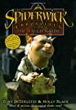The Field Guide (Spiderwick Chronicles)