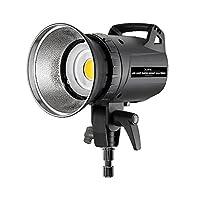 LEDライト スーパーブライト VLG-7800X