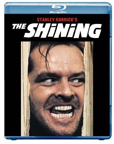 シャイニング [Blu-ray]の詳細を見る