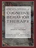 Encyclopedia of Cognitive Behavior Therapy (Social Indicators Research Series)