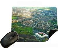 EclipseギフトアイデアスタジアムのDarlington Arena–Darlington FC–マウスマット/パッド