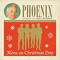 All Alone on Christmas [7 inch Analog]