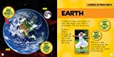 National Geographic Little Kids First Big Book of Space (National Geographic Little Kids First Big Books) 画像