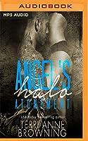 Atonement (Angel's Halo Mc)