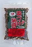 いばらき食品 生干納豆 ピリ辛味(七味青のり) 100g