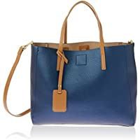 SANDLER HANDBAGS H-BILLI Women Shoes,Blue,QTY