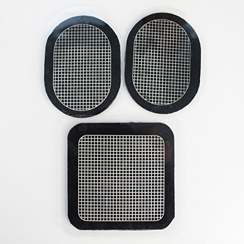 EMS互換交換パッドパッド10セット(大×10・小×20)全30枚