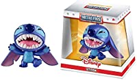 Disney Lilo & Stich Metals Diecast Stitch (D14) 2.5 Inch Figure
