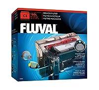 Fluval C3 Power Filter [並行輸入品]