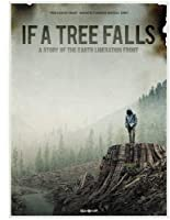 If a Tree Falls: A Story of the Earth Liberation [DVD] [Import]