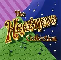 Heatwave Collection