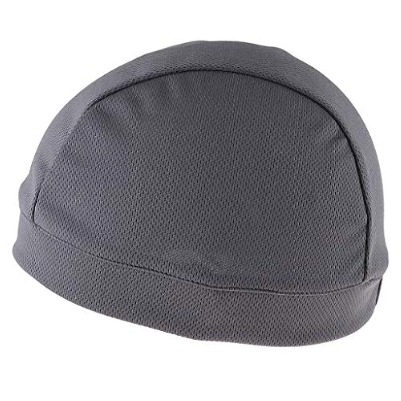 かんたん方法会話型D DOLITY ヘルメット ライナー サイクリング アウトドアスポーツ 防風キャップ 帽子 全8色