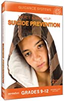 There's Always Help: Suicide Prevention [DVD] [Import]
