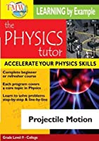 Projectile Motion [DVD] [Import]
