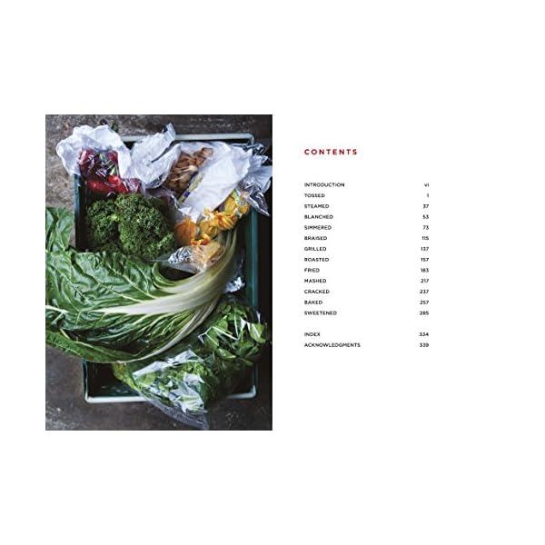 Plenty More: Vibrant Ve...の紹介画像3