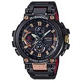 [カシオ]CASIO 腕時計 G-SHOCK ジーショック MT-G MAGMA OCEAN Bluetooth 搭載 電波ソーラー MTG-B1000TF-1AJR メンズ