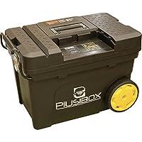 アクアシステム アドブルー・尿素水用電動ポンプBOXセット AD BOX ドラム缶用ポンプ(電動式)