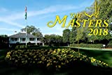 THE MASTERS 2018[PCXE-50846][Bl...
