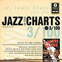 Vol. 5-Jazz in the Charts 1937