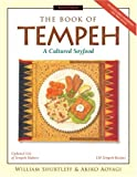 The Book of Tempeh 画像