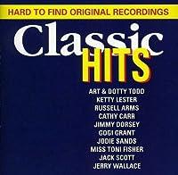 Classic Hits: Hard to Find Originals
