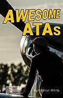 Awesome ATAs (Neutron Stars)