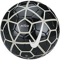 ナイキ(NIKE) ピッチ(4号球) SC2790-4 072 ブラック/ライトボーン 4号