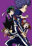 僕のヒーローアカデミア 2nd Vol.2 DVD[DVD]
