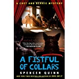 A Fistful of Collars: A Chet and Bernie Mystery (Volume 5)