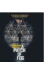 Patch of Fog / [Blu-ray]
