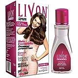 Livion Hair Oil Serum, 50 ml
