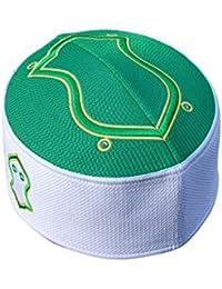 TheKufi HAT メンズ