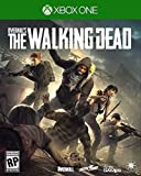 OVERKILL's The Walking Dead (輸入版:北米) - XboxOne - PS4