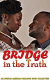 Bridge in the Truth: African American Romance Book Collection (English Edition)
