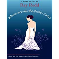 Where Are All The Pretty Girls? (Jess Book 3) (English Edition)