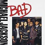 BAD(5リミックス・エディション) 画像