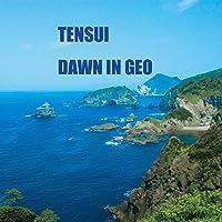 Dawn in Geo