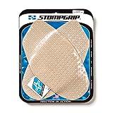 STOMPGRIP(ストンプグリップ) トラクションパッド タンクキット VOLCANO クリア GSX-R1000(05-06) 55-4003